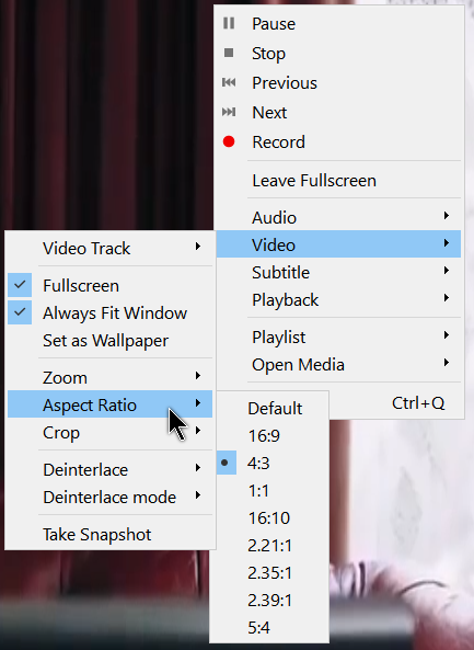 vlc-video-aspect-ratio-settings