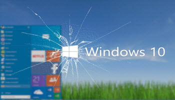 windows-10-broken-updates-feature-image