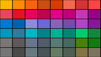 windows-colors-feature-image