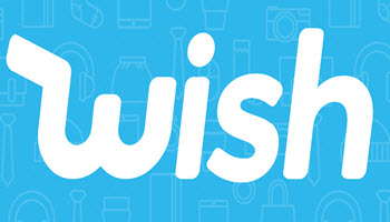 wish-com-feature-image