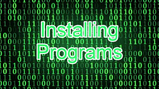 How To Use Ninite Installer | Daves Computer Tips