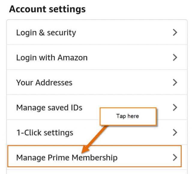 manage-prime-membership-link