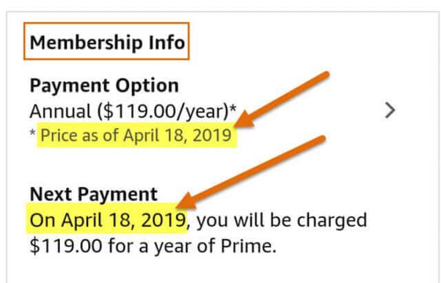 membership-info