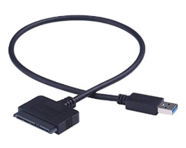 sata-to-usb-3.0-cable