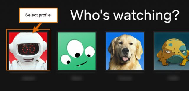 who's-watching-profile-screen