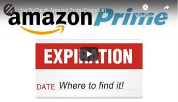 amazon-prime-feature-image