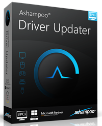 ashampoo-driver-updater-box-shot