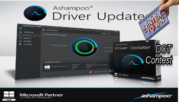 ashampoo-driver-updater-feature-image