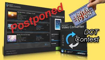 ashampoo-video-converter-postponed-feature-image