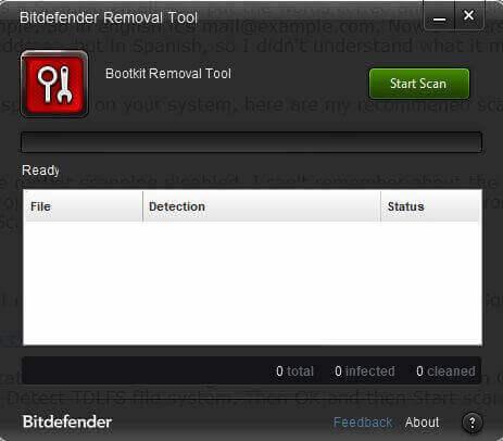 bitdefender-removal-tool