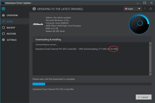 driver-updater-download