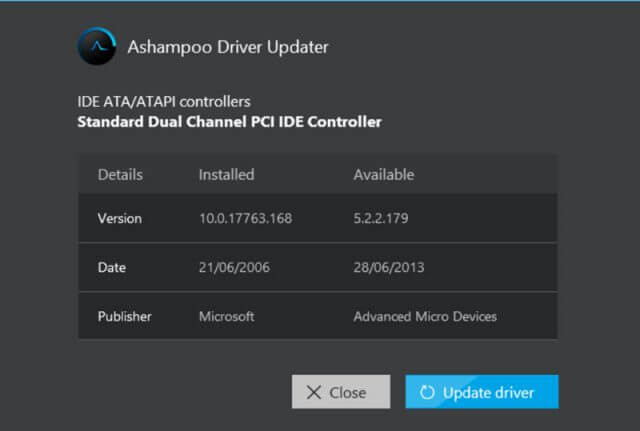 driver-updater-driver-info