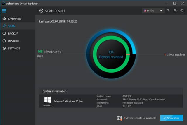 driver-updater-scan-results