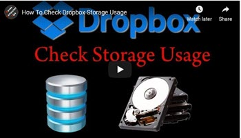 dropbox-storage-feature-image