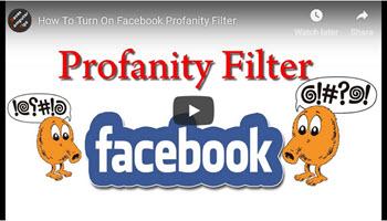 facebook-profanity-filter-feature-image