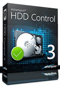 hdd-control-3-boxshot