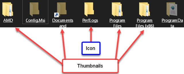 icons-vs-thumbnails