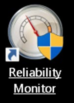 reliability-monitor-icon