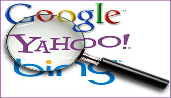 search-engines-feature-image