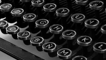 typewriter-feature-image
