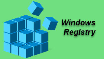 windows-registry-feature-image