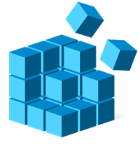 windows-registry-logo