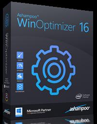 winoptimizer-16-boxshot