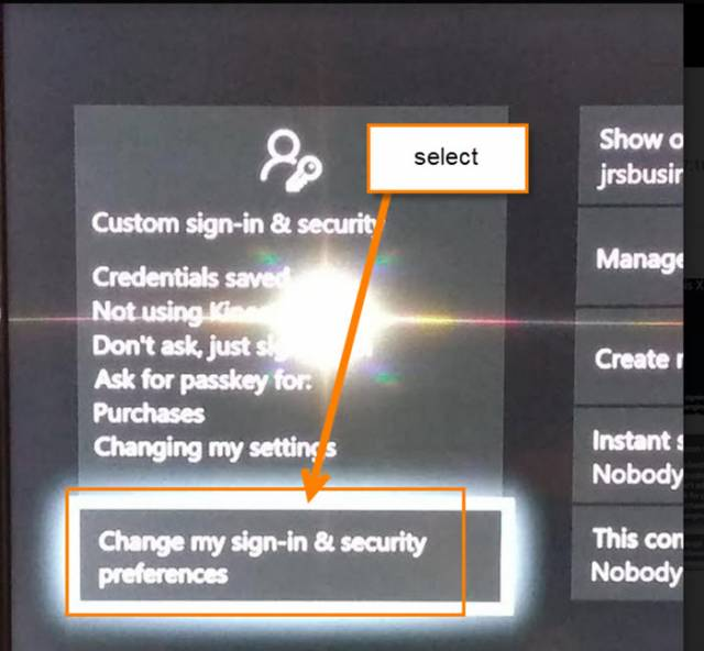 change-my-sign-in-security-preferences
