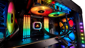 corsair-h115i-feature-image