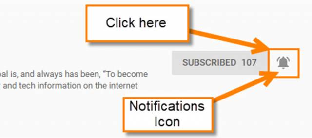 notifications-icon