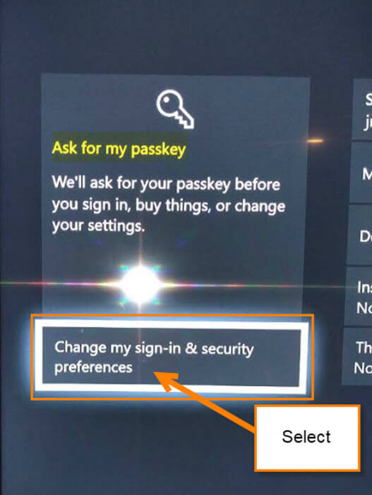 passkey-preferences