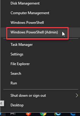 select-power-shell