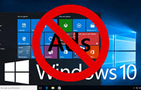 block-ads-windows-10
