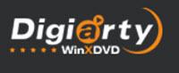 digiarty-winx-logo
