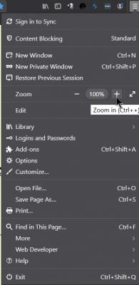 firefox-zoom-options