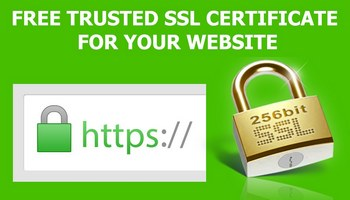 free-ssl-feature-image