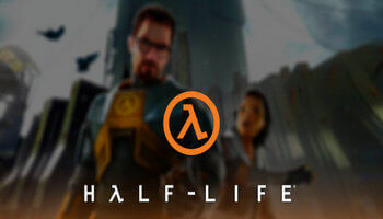 half-life-3-feature-image