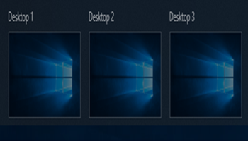 multiple-desktops-feature-image