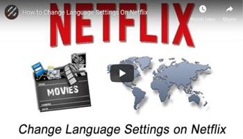 netflix-language-feature-image