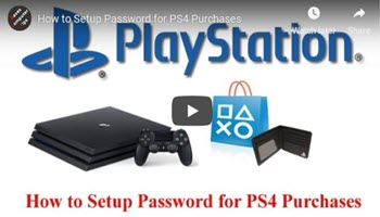 password-ps4-feature-image