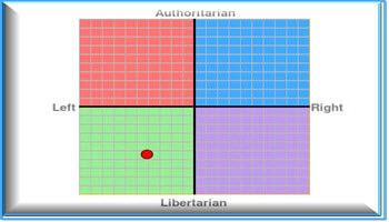political-stripes-feature-image