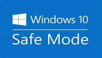 safe-mode-windows-10-feature-image