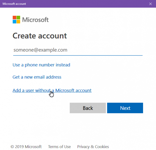windows-10-add-user-without-microsoft-account