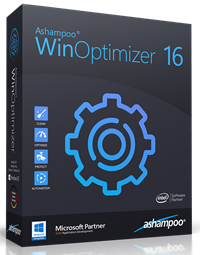 winoptimizer-16-box-shot