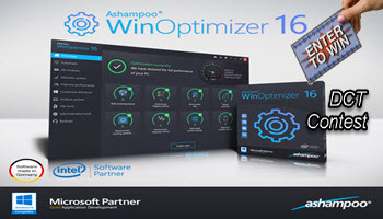 winoptimizer-16-contest-feature-image