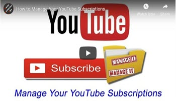 youtube-subscription-feature-image