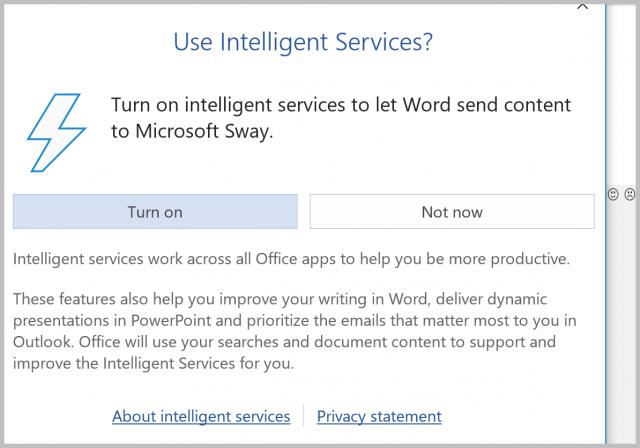intelligent-services
