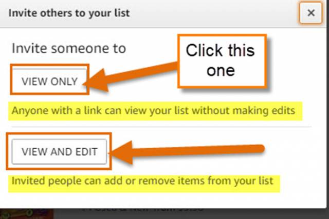 invite-others-to-your-list-window