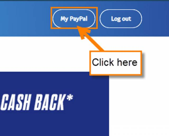 my-paypal-button
