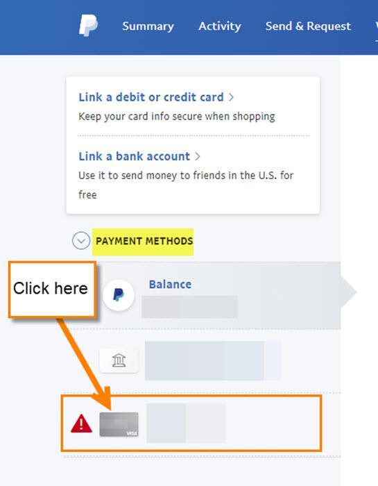 payment-method-screen